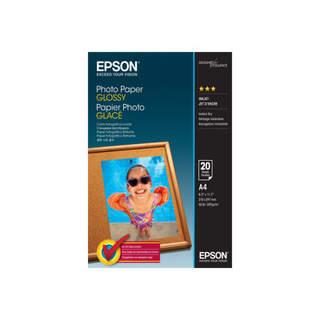 C13S042538 – Epson