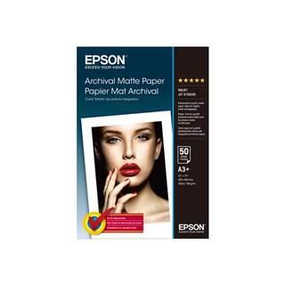 C13S041340 – Epson Archival