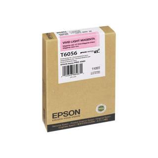 C13T605600 – Epson T6056