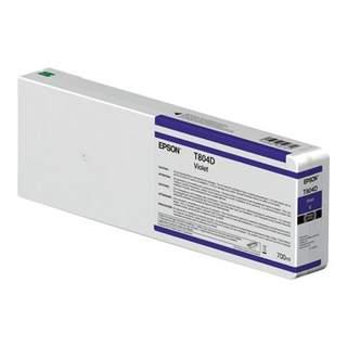 C13T804D00 – Epson T804D00