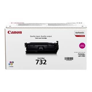 6261B002 – Canon 732 M
