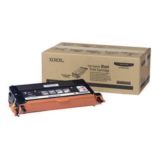 113R00726 – Xerox Phaser 6180MFP
