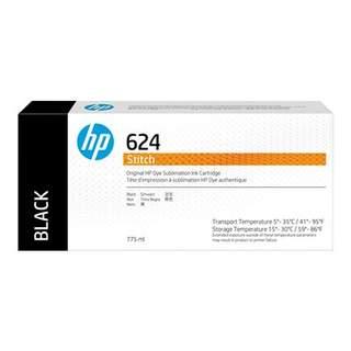 2LL53A – HP 624