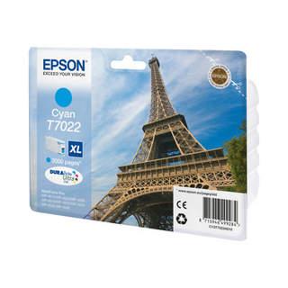 C13T70224010 – Epson T7022