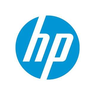 3YM63AE#UUS – HP 305XL