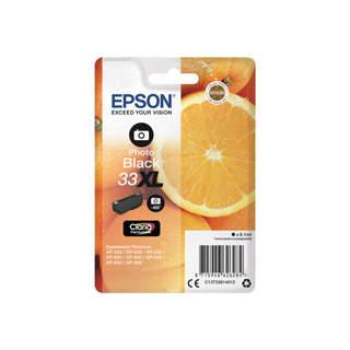 C13T33614012 – Epson 33XL