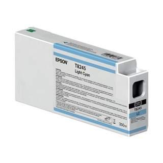 C13T824500 – Epson T8245