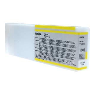 C13T591400 – Epson T5914
