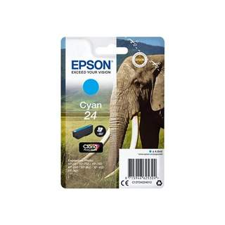 C13T24224012 – Epson 24