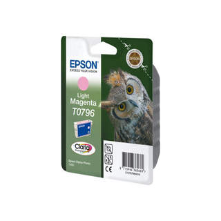 C13T07964010 – Epson T0796