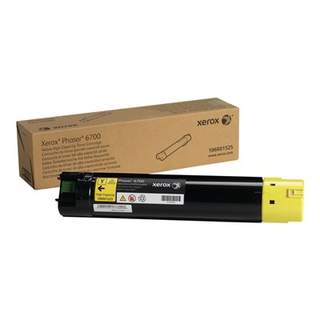 106R01525 – Xerox