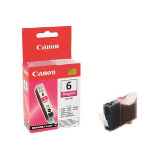 4707A002 – Canon BCI-6M