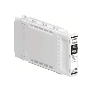 C13T692500 – Epson T692500