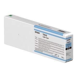 C13T804500 – Epson T8045