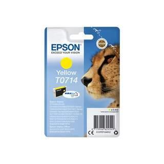 C13T07144012 – Epson T0714