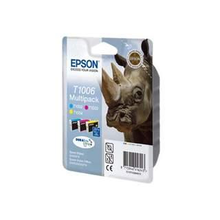 C13T10064010 – Epson T1006 Multipack