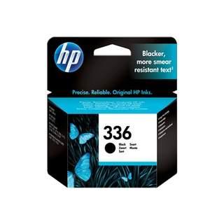 C9362EE#UUS – HP 336
