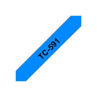 TC591 – Brother TC591