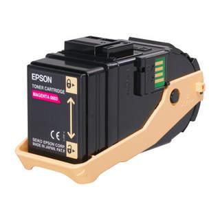 C13S050603 – Epson