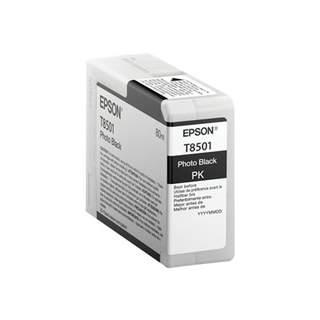 C13T850100 – Epson T8501