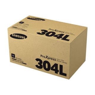 SV037A – Samsung MLT-D304L