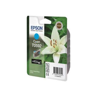 C13T05924020 – Epson T0592