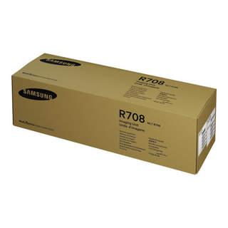 SS836A – Samsung MLT-R708