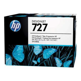 B3P06A – HP 727