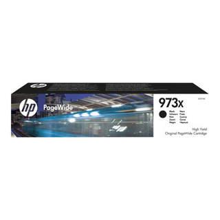 L0S07AE – HP 973X