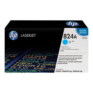 CB385A – HP 824A