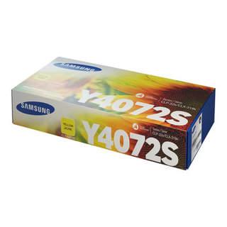 SU472A – Samsung CLT-Y4072S