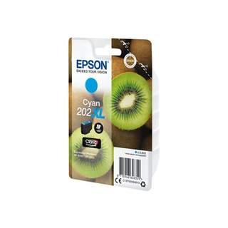 C13T02H24020 – Epson 202XL