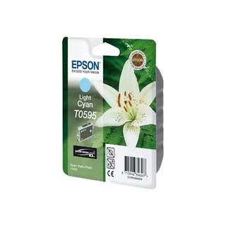 C13T05954010 – Epson T0595