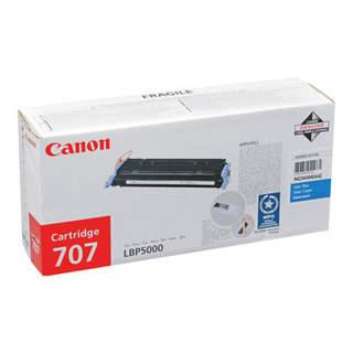 9423A004 – Canon 707C