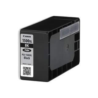 9182B001 – Canon PGI-1500XL BK