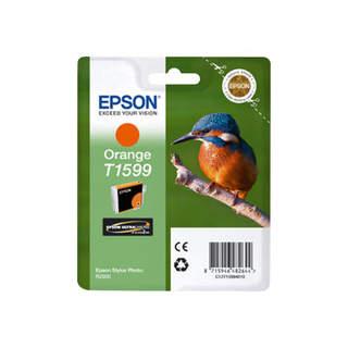 C13T15994010 – Epson T1599