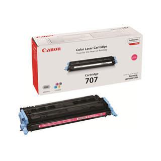 9422A004 – Canon 707