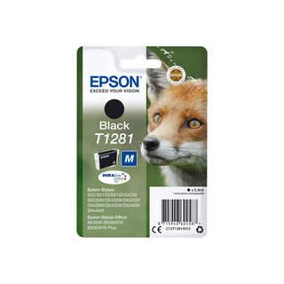 C13T12814022 – Epson T1281