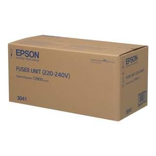 C13S053041 – Epson