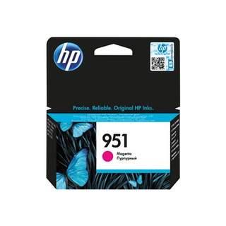 CN051AE#BGY – HP 951