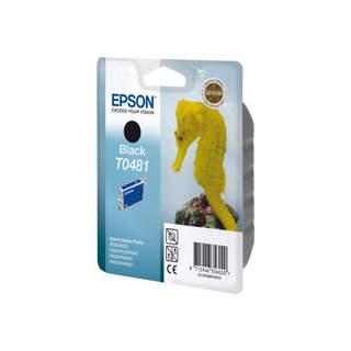 C13T04814010 – Epson T0481