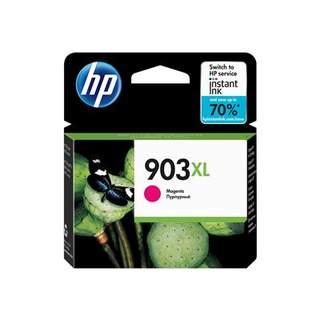 T6M07AE#301 – HP 903XL