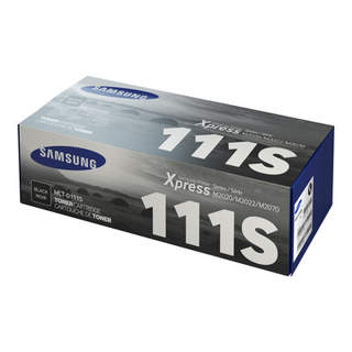 SU810A – Samsung MLT-D111S
