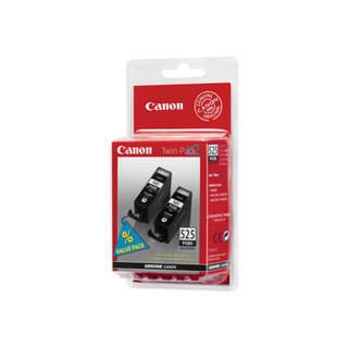 4529B010 – Canon PGI-525PGBK Twin Pack
