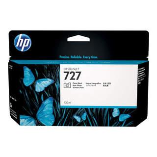 B3P23A – HP 727