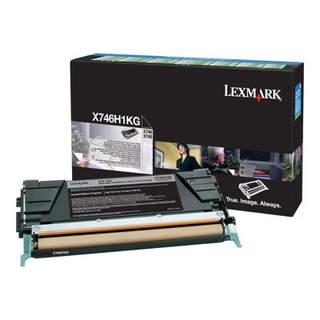 X746H1KG – Lexmark