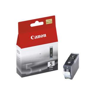 0628B001 – Canon PGI-5BK
