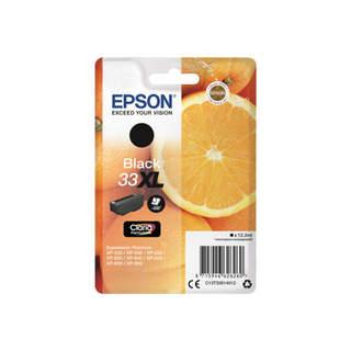 C13T33514022 – Epson 33XL