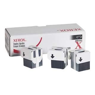 008R12915 – Xerox WorkCentre Pro 123/128