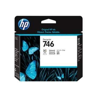P2V25A – HP 746